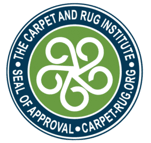 Aurora Illinois Carpet Cleaner Carpet and Rug Institute