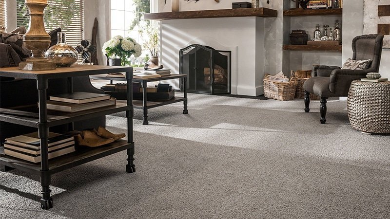 Carpet Cleaning Aurora Carpet Cleaning Company