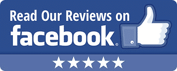 PlatinumCare Cleaning Aurora Illinois Facebook Reviews